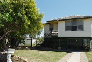 9 Blanche Peadon Drive, Narrabri, NSW 2390
