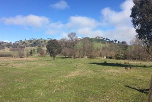 Lot 80 Withers Lane, Tumut, NSW 2720