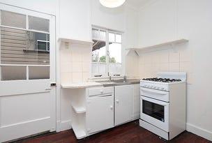 1/6 MacGregor Terrace, Bardon, Qld 4065