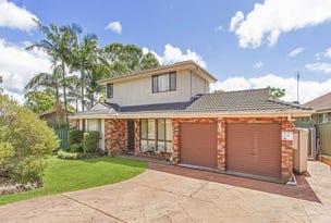 23 Risdon Crescent, Kariong, NSW 2250