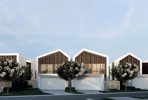 2/8 Magnoli Residences 1332 Gold Coast Highway, Palm Beach, Qld 4221
