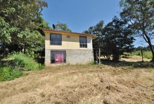 238  Bellingen  Road, Bowraville, NSW 2449