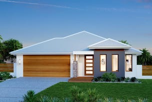 Lot 3 Macquarie Drive, Burrill Lake, NSW 2539