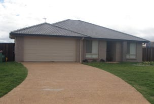 2 Heron Court, Highfields, Qld 4352