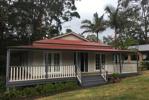 6 Charles Street, Smiths Lake, NSW 2428