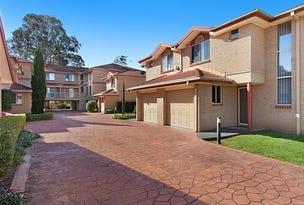 6/71 SADDINGTON Street, St Marys, NSW 2760
