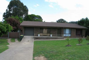 83 Madeira Road, Mudgee, NSW 2850