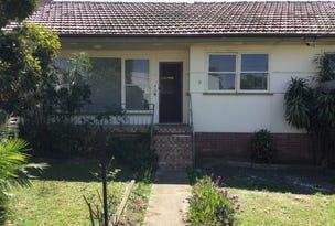 9 Tunis Street, Laurieton, NSW 2443