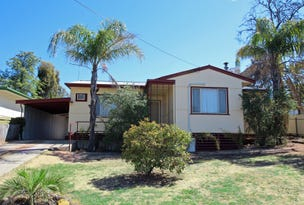 15 Stoeckel Terrace, Paringa, SA 5340