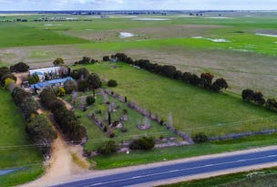 8272 Clay Wells Road, Penola, SA 5277