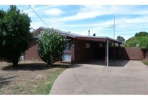 11 Oak Avenue, Benalla, Vic 3672