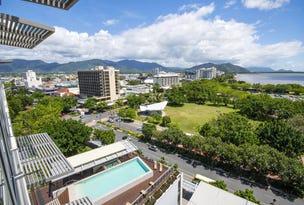 76/1 Marlin Parade, Cairns, Qld 4870