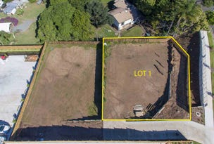 Lot 1, 6-10 School Road, Bli Bli, Qld 4560