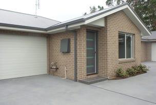 2/25 Junction Street, Nowra, NSW 2541