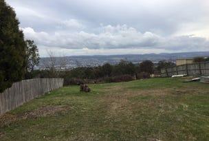 30 Leeander Crescent, Ravenswood, Tas 7250