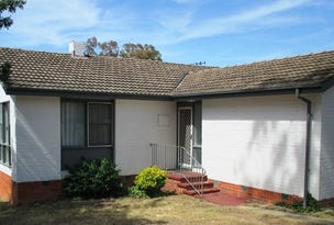 2 Tooms Place, Lyons, ACT 2606