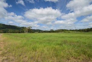 Lot 26 Kinchant Dam Road, Kinchant Dam, Qld 4741