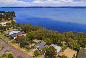 12 Kyong Avenue, Buff Point, NSW 2262
