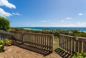 34/21 Cumming Parade, Point Lookout, Qld 4183