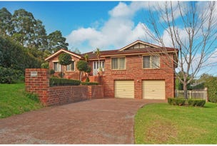 13 Brolga Place, Cambewarra, NSW 2540