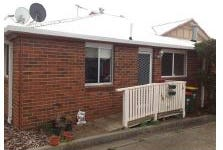 2/10 Fotheringham Street, Taree, NSW 2430