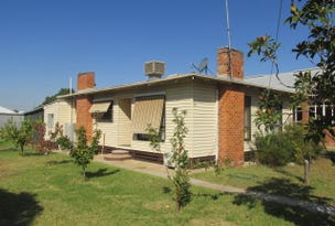41 King Albert Avenue, Leitchville, Vic 3567