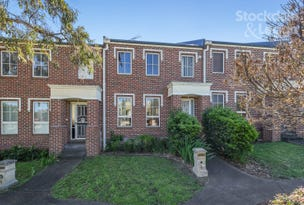 5/31 Loxton Terrace, Epping, Vic 3076