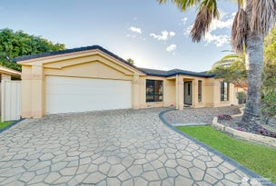 20 Antarctic Street, Yeppoon, Qld 4703