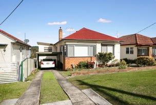 21 Third Avenue, North Lambton, NSW 2299