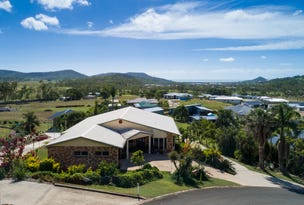 12 Pepperberry Lane, Cannon Valley, Qld 4800
