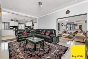 15 Goonaroi Street, Villawood, NSW 2163