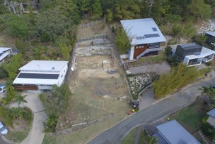 24 Tommys Court, Buderim, Qld 4556