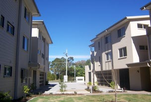 3/91-93 Lower King Street, Caboolture, Qld 4510