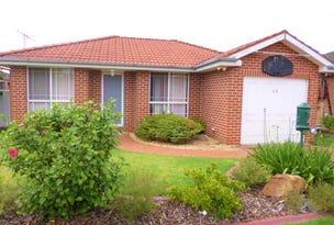 49 Rathmore Circuit, Glendenning, NSW 2761