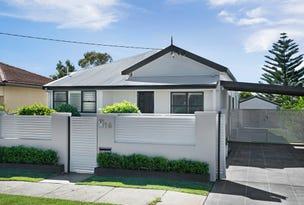 16 Harle Street, Hamilton South, NSW 2303