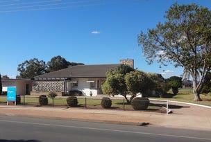441 The Terrace, Port Pirie South, SA 5540