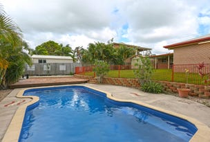 47 Old Eimeo Road, Rural View, Qld 4740