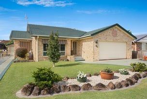 34 Melaleuca Drive, Yamba, NSW 2464