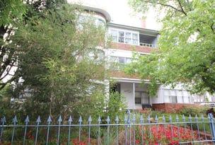 5/4 Lyons Street South, Ballarat Central, Vic 3350