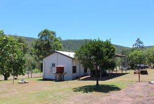 14 Old Keera Road, Bingara, NSW 2404