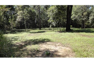 Lot 21.., Kuttabul Mt Jukes Road, Kuttabul, Qld 4741
