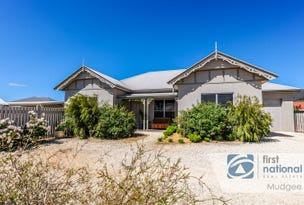 #11a Winter Street, Mudgee, NSW 2850