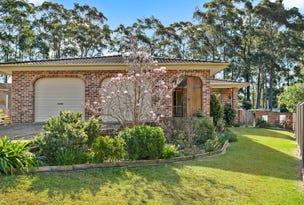 4 Eyre Place, Sunshine Bay, NSW 2536