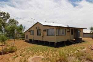 101 Sheaffe Street, Cloncurry, Qld 4824