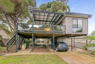 46 VENTNOR BEACH ROAD, Wimbledon Heights, Vic 3922