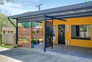 1/29-31 Court Road, Nambour, Qld 4560
