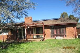 11 Katandra Place, Bathurst, NSW 2795