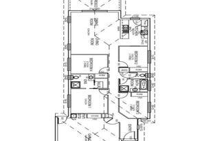 5 Grainger str, Wynnum, Qld 4178