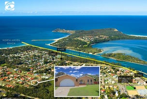 33 Murson Crescent, North Haven, NSW 2443