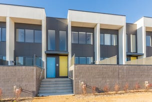 15/22 Max Jacobs Avenue, Wright, ACT 2611
